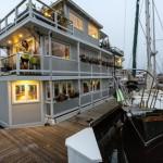 1495114_HM_houseboat_remodel _RRD