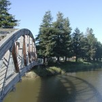 Petaluma_CA_Wooden_Bridge_over_Petaluma_River